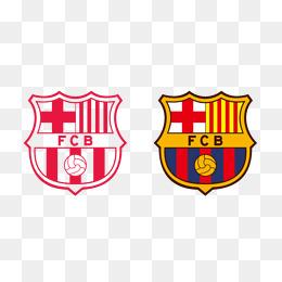 Barcelona Sign Vector, Mark, Logo, Vecto #38862.