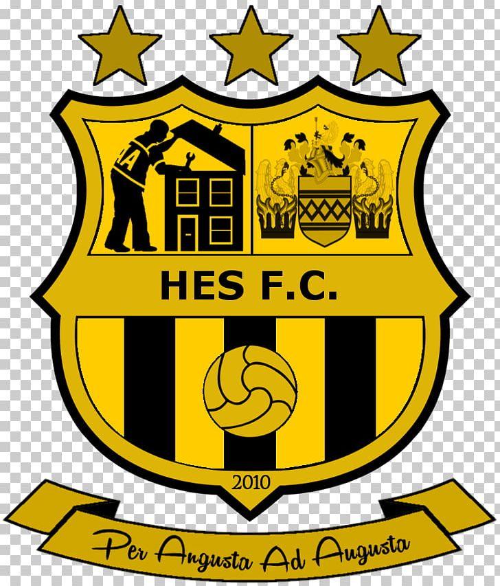 Brand FC Barcelona Logo Crest PNG, Clipart, Area, Artwork, Brand.