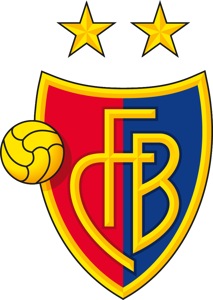 FC Barcelona PNG logo, FCB PNG Transparent Logos.