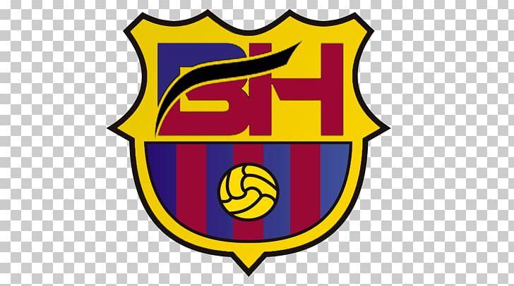 FC Barcelona Camp Nou Dream League Soccer La Liga Logo PNG, Clipart.