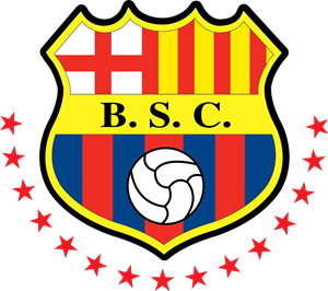 Barcelona Logo Vectors Free Download.