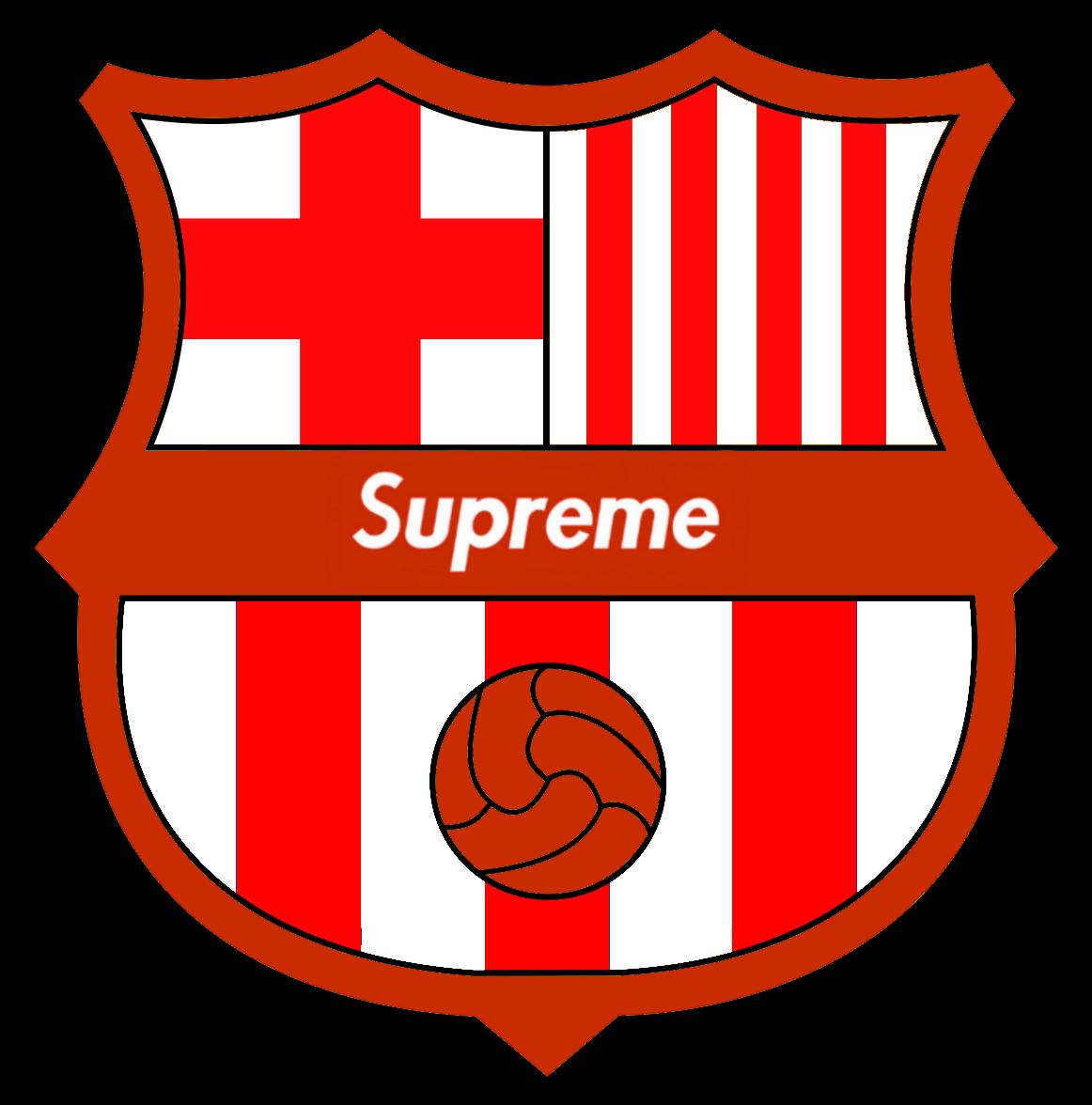 Logo Barcelona Dream League Soccer 18 Clipart.