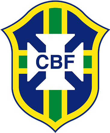 Dream League Soccer Logos Fc Barcelona.