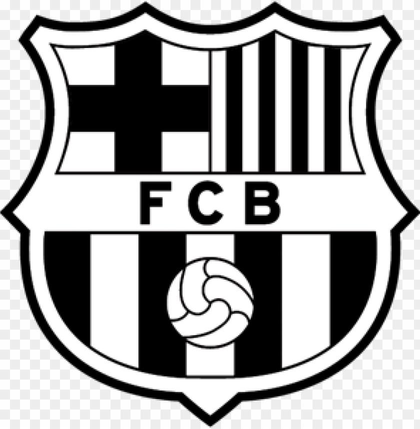 Barcelona logo png images background.