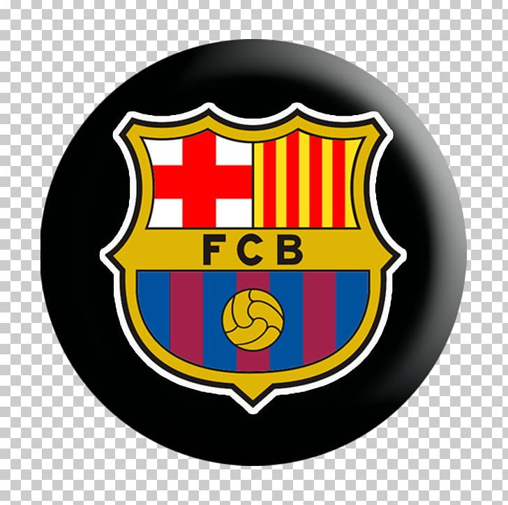 FC Barcelona Dream League Soccer El Clásico 2017.