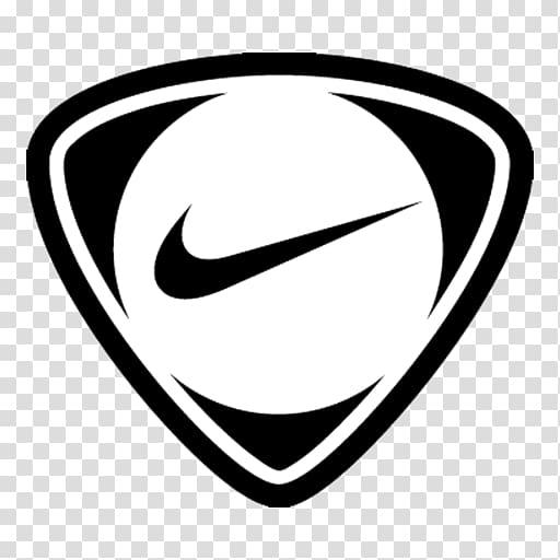 Nike logo, Dream League Soccer Nike Swoosh FC Barcelona Football.