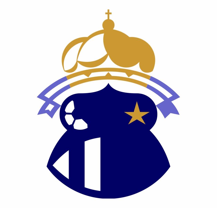 BARCELONA FC LOGO DREAM LEAGUE SOCCER 2018.