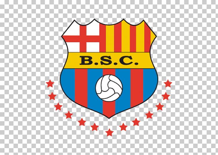 Barcelona S.C. Ecuador national football team Ecuadorian.