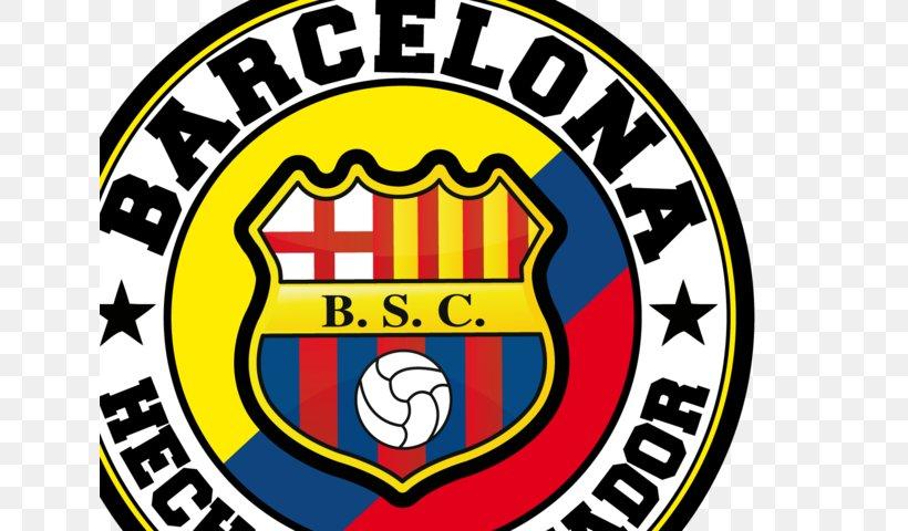 Barcelona S.C. Ecuador C.S. Emelec C.D. El Nacional FC.