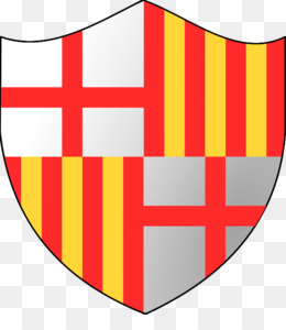 Barcelona Sc PNG and Barcelona Sc Transparent Clipart Free.