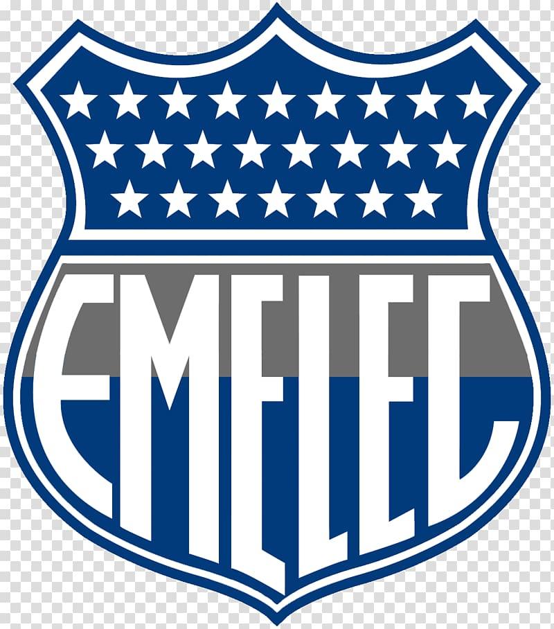 C.S. Emelec Ecuadorian Serie A Barcelona S.C. Copa.