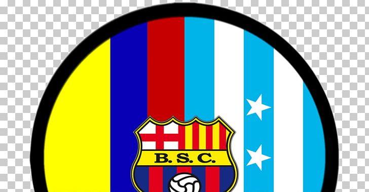 Barcelona S.C. FC Barcelona Sur Oscura Guayaquil Football.