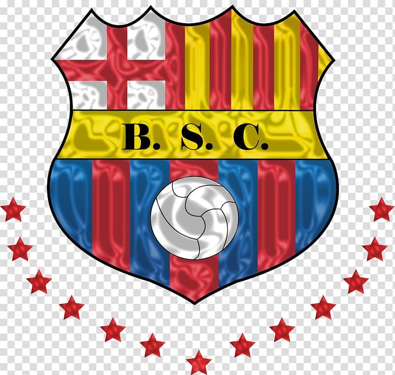 Barcelona S.C. FC Barcelona Football Florida Cup, fc.