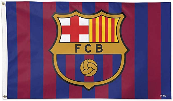barcelona soccer logo 10 free Cliparts | Download images ...