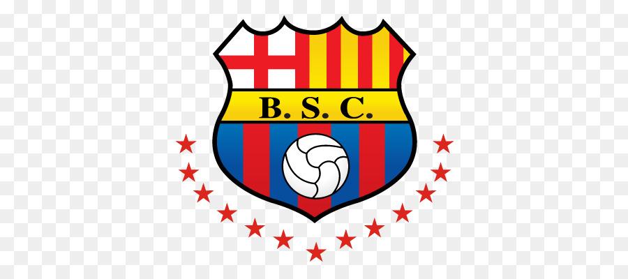 Barcelona Logo clipart.