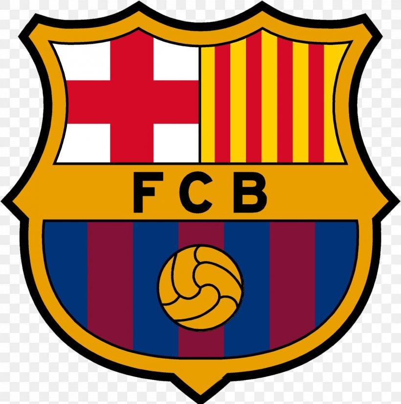 FC Barcelona Logo, PNG, 1252x1260px, Fc Barcelona, Area.