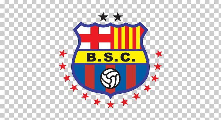 Barcelona S.C. FC Barcelona Estadio Monumental Isidro Romero.