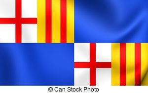Barceloneta Illustrations and Clip Art. 5 Barceloneta royalty free.