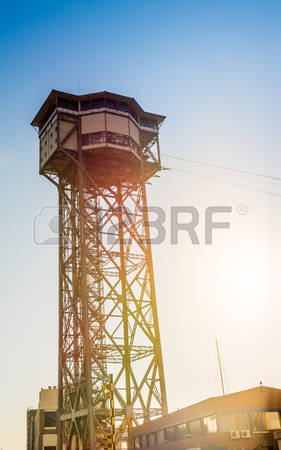 72 Aerial Cableway Stock Illustrations, Cliparts And Royalty Free.