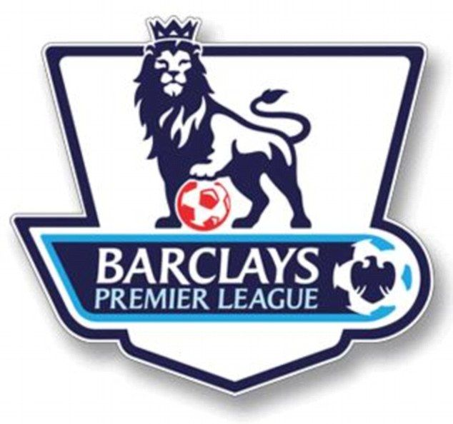 CHARLES SALE: Premier League lion to be culled.
