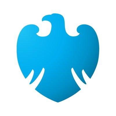 Barclays Corporate (@BarclaysCorp).