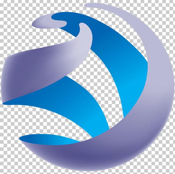 United States Barclaycard Barclays Bank Delaware Credit Card.