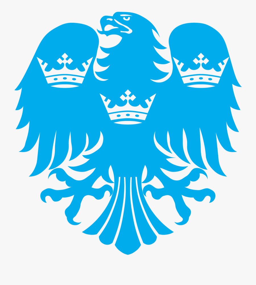 Barclays Eagle Logo Vector.