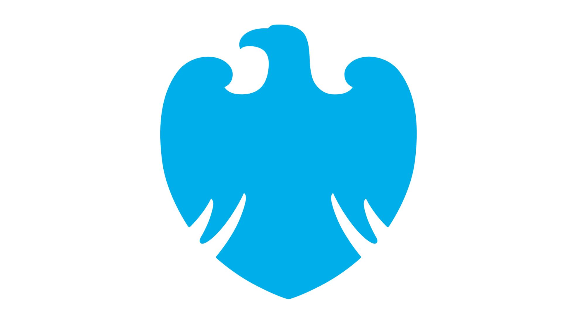 Barclays takes stake in SME lender MarketInvoice.