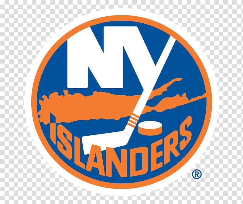 New York Islanders National Hockey League Barclays Center.