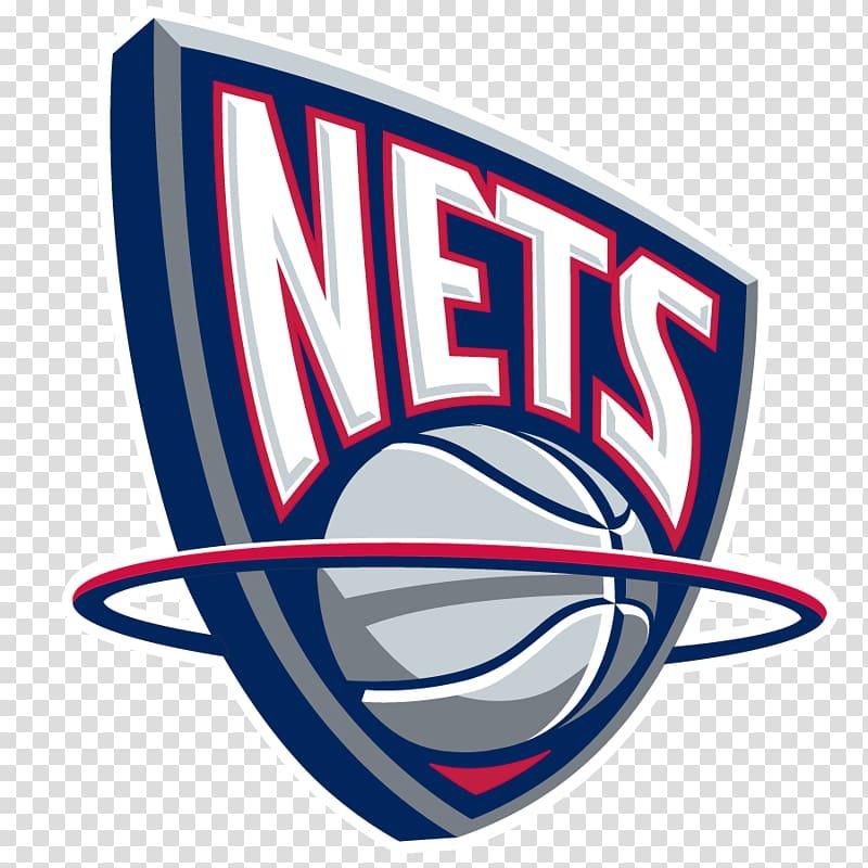 Brooklyn Nets Barclays Center NBA Golden State Warriors.