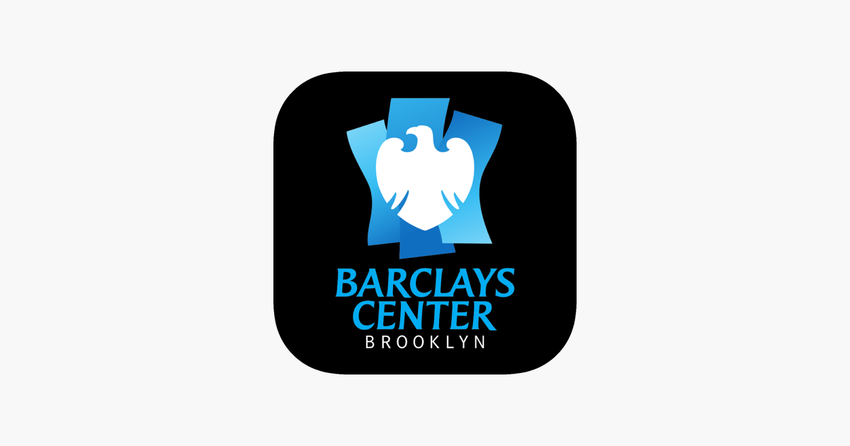 Barclays Center on the App Store.