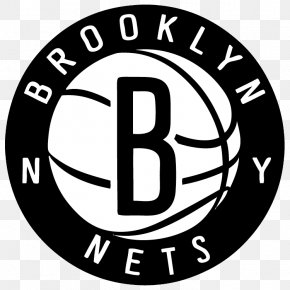 Barclays Center Brooklyn Nets New York Islanders Logo Arena.