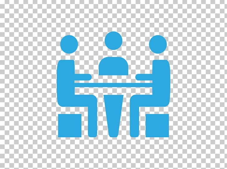 Logo Brand Organization Human Behavior PNG, Clipart, Area.