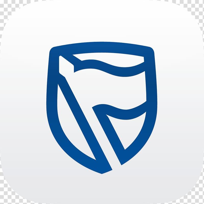 Standard Bank Standard Chartered Logo Barclays Africa Group.