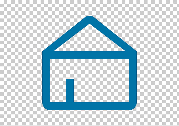 Barclays Logo Symbol Brand, Mortgage PNG clipart.