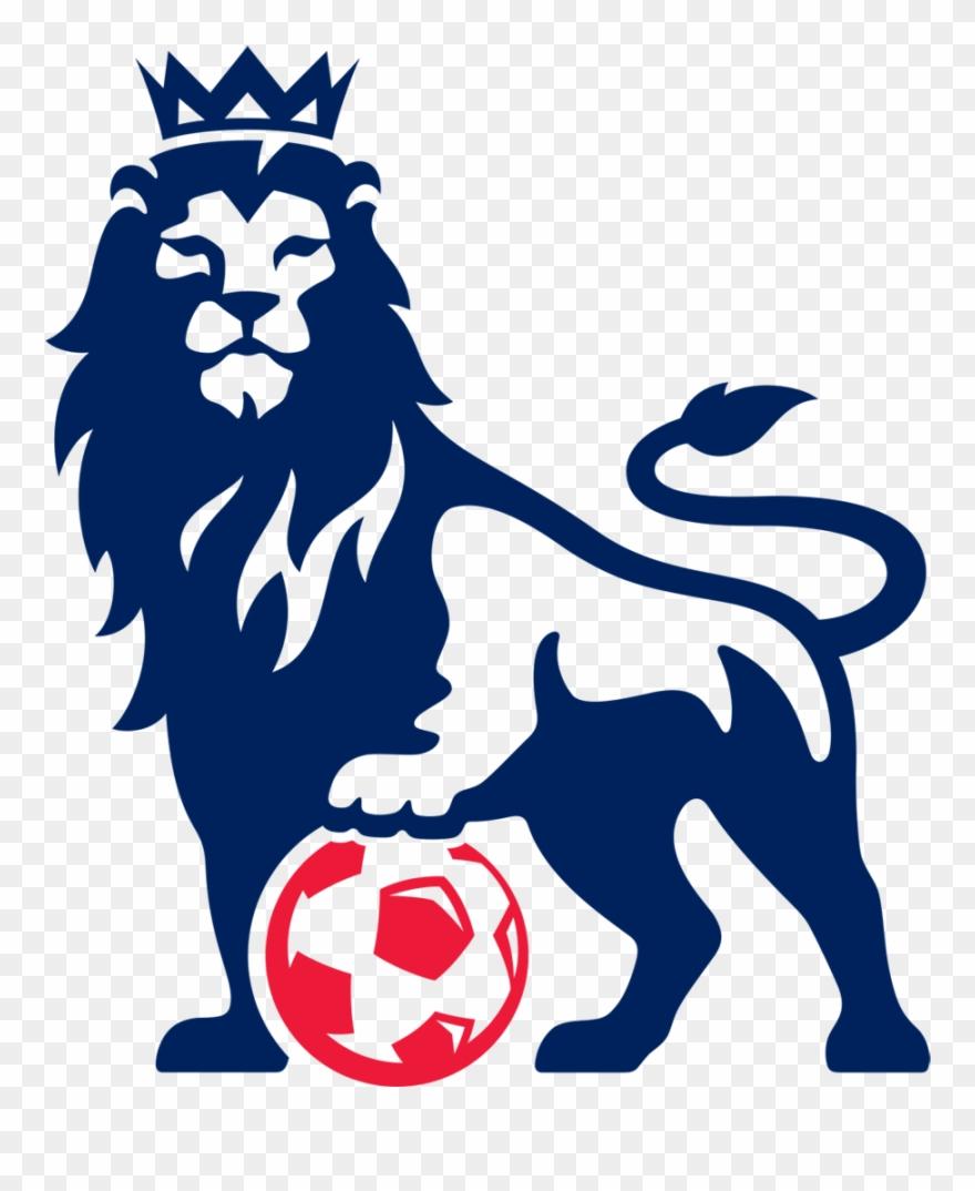 Premier League Logo Logok.
