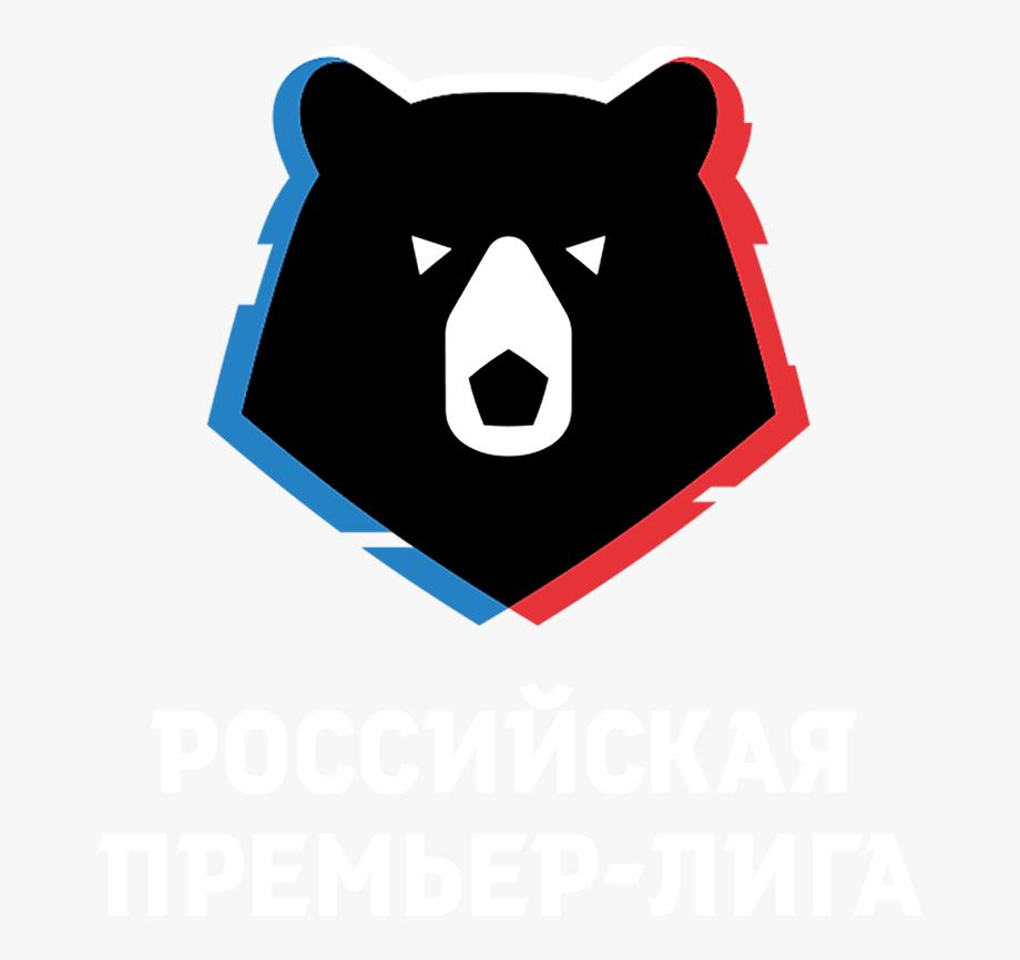 Russia Premier League.