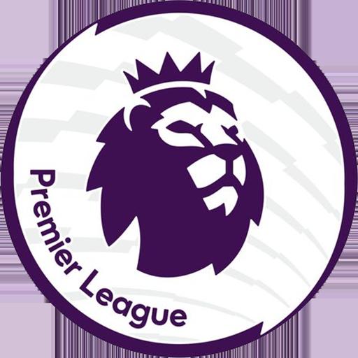 English Premier League.