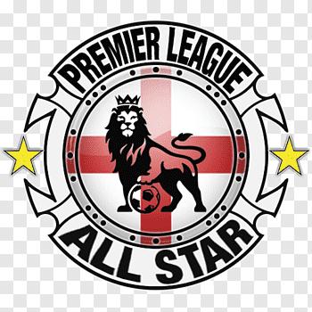 Premier League cutout PNG & clipart images.