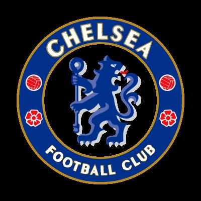 Premier League Team Logos vector.