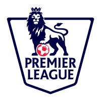 Download English Premier League Team Logos vector.