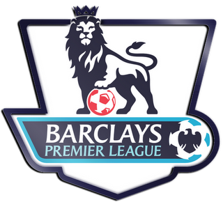 Premier League Hd Logo Png Images.