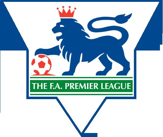 Premier League/Other.