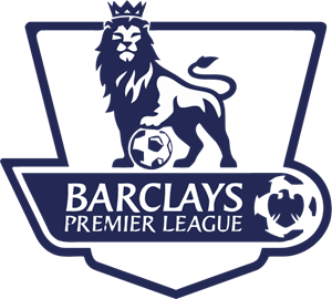 Premier League new Logo Vector (.PDF) Free Download.
