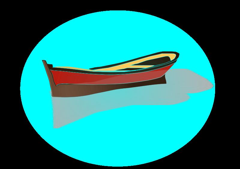 Barco Clip Art Download.