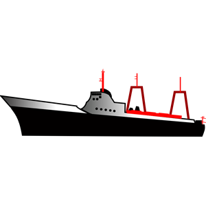 Boat clipart, cliparts of Boat free download (wmf, eps, emf, svg.