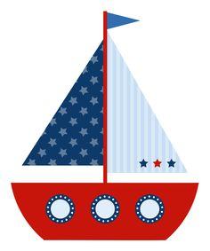 Sailboat Clipart & Sailboat Clip Art Images.