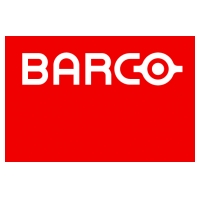 Meet Barco at ISE.