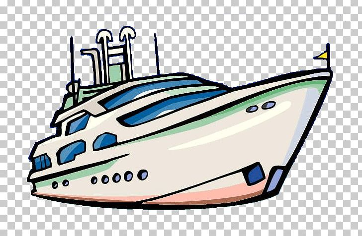 Boating Drawing Ship PNG, Clipart, Automotive Design, Barco, Boat.