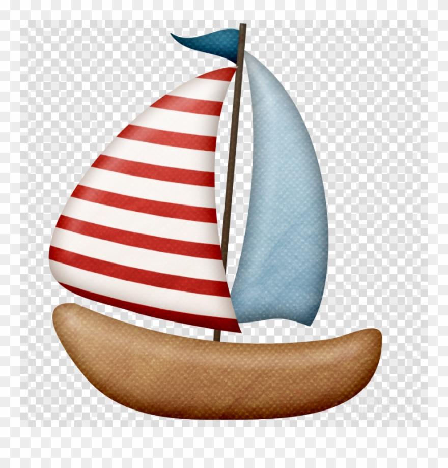 Barco Animado Png Clipart Boat Clip Art.